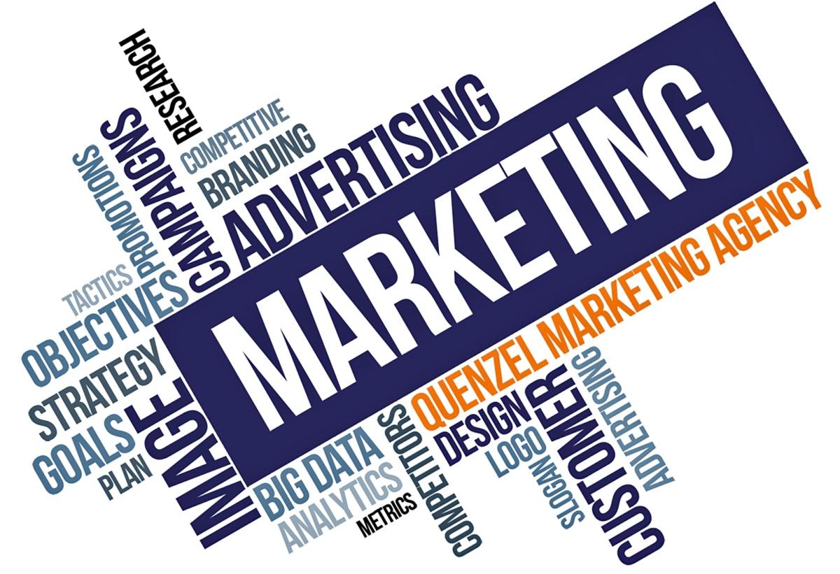 Dịch vụ marketing cho nhà hàng hải sảntrên toàn quốc