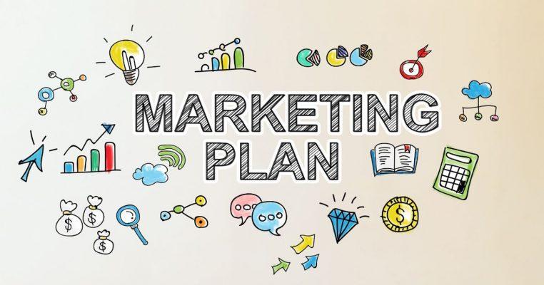 Dịch vụ marketing cho thiết bị công nghệ giúp tăng trưởng doanh thu