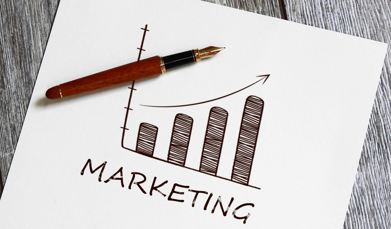 Doanh nghiệp ứng dụng Marketing Online thế nào?