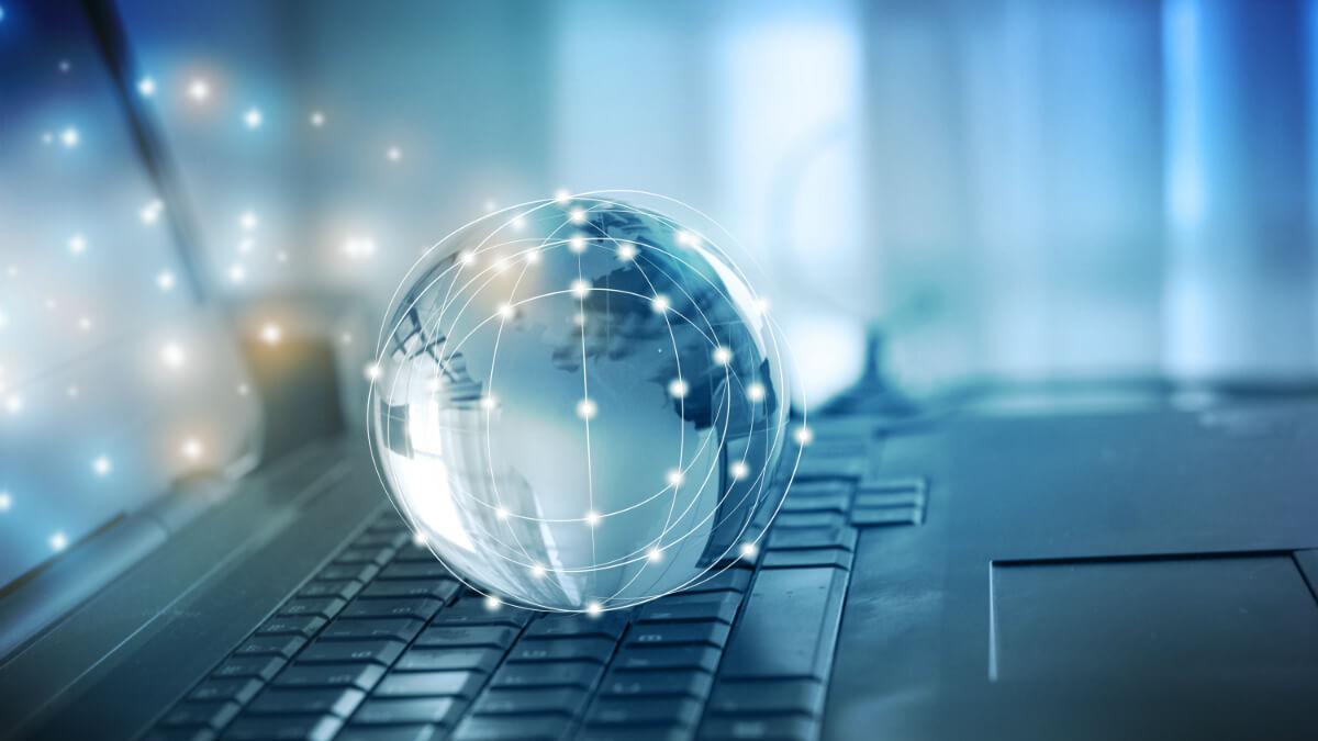 Dịch vụ quản trị Web cho nhà hàng hiệu quả
