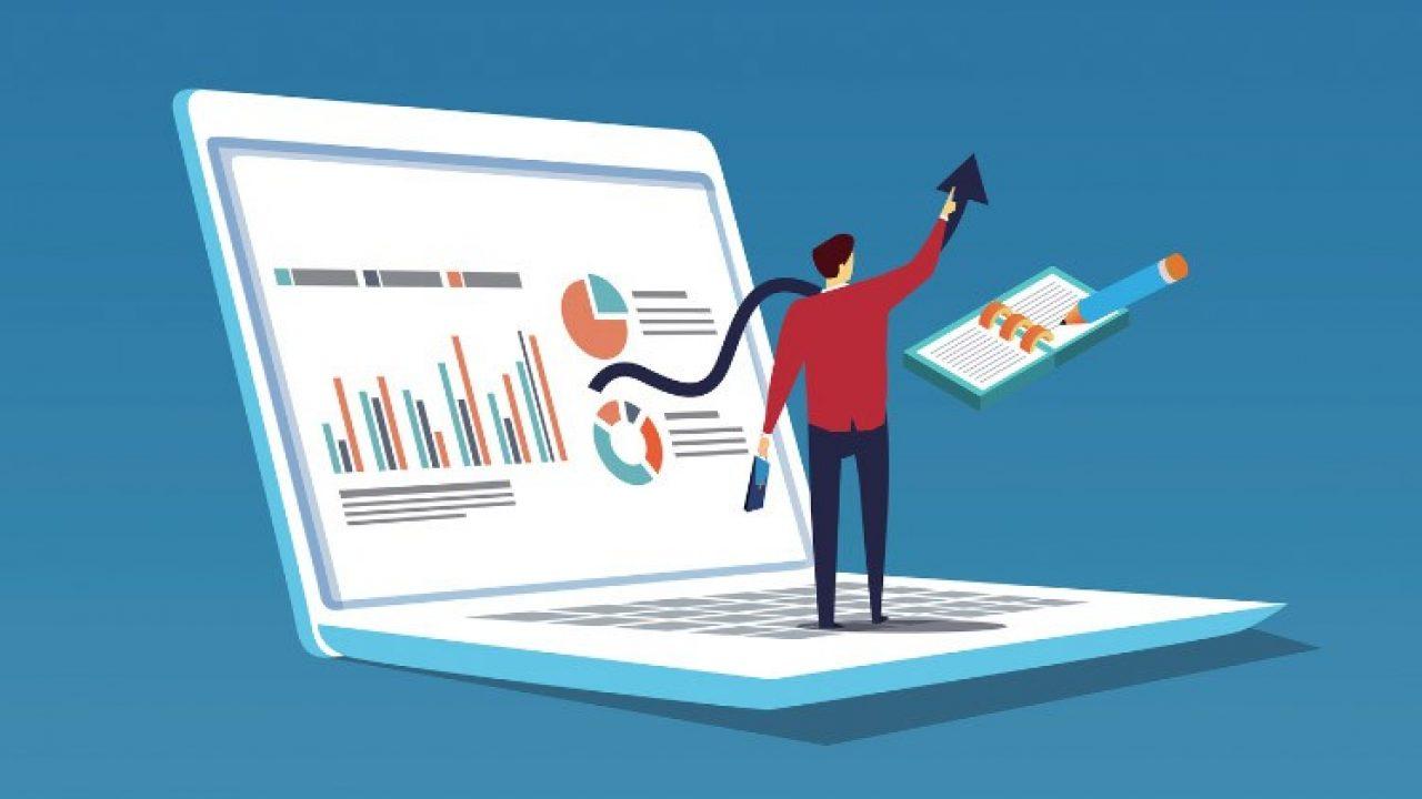 Đơn vị SEO uy tín và hiệu quả trên thị trường hiện nay
