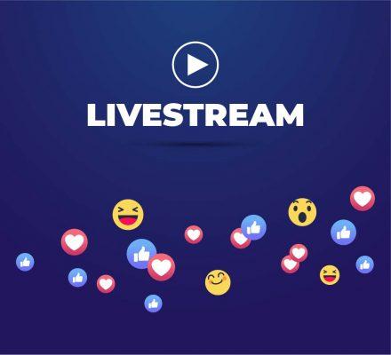 Phần mềm chốt đơn trên livestream quản lý tốt, chốt đơn nhanh