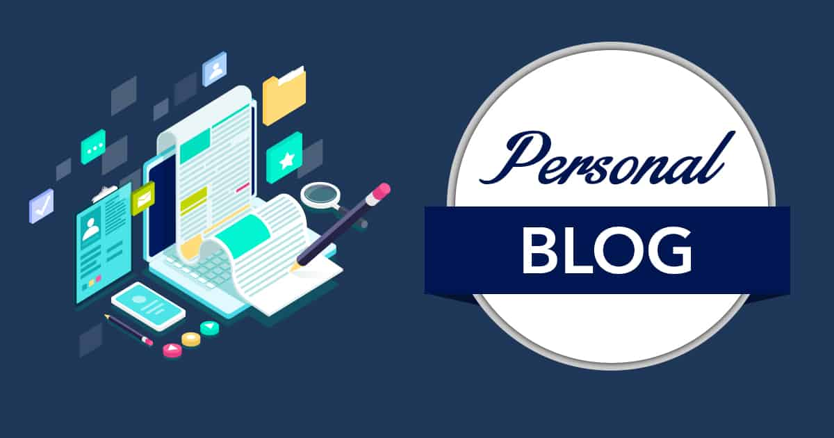 Website/blog cá nhân là một trong nhiều kênh giúp kiếm tiền với Affiliate Marketing.