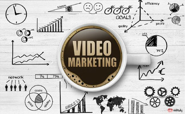 6 Lý Do Video Marketing Là Xu Hướng Content Năm Nay