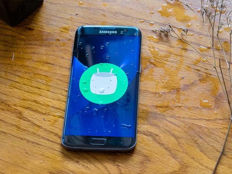 Vuốt để chụp màn hình là gì? Hướng dẫn cách sử dụng trên máy Android