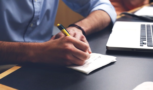 """Làm thế nào để viết content cho website hiệu quả """"vi diệu""""?"""