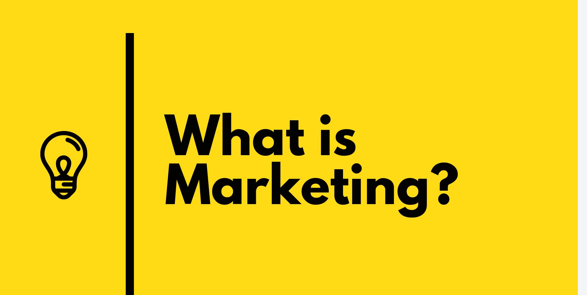 5 chiến lược Marketing thành công từ các startup tỉ đô