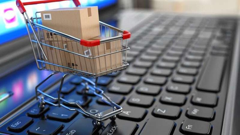 Cơ hội của Marketing Online 2021 giúp Doanh nghiệp đứng vững sau đại dịch Covid-19