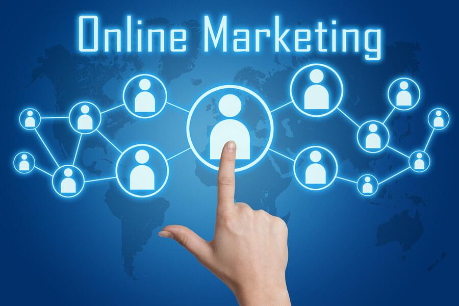 Tìm hiểu những kênh quảng cáo online hiệu quả nhất.