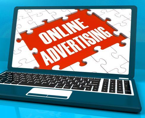 Quảng cáo online công cụ marketing hiệu quả tạo doanh thu khủng