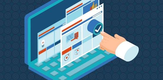Remarketing giúp tăng doanh thu đáng kể cho doanh nghiệp