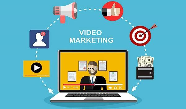 Các bước xây dựng chiến lược Video Marketing hiệu quả