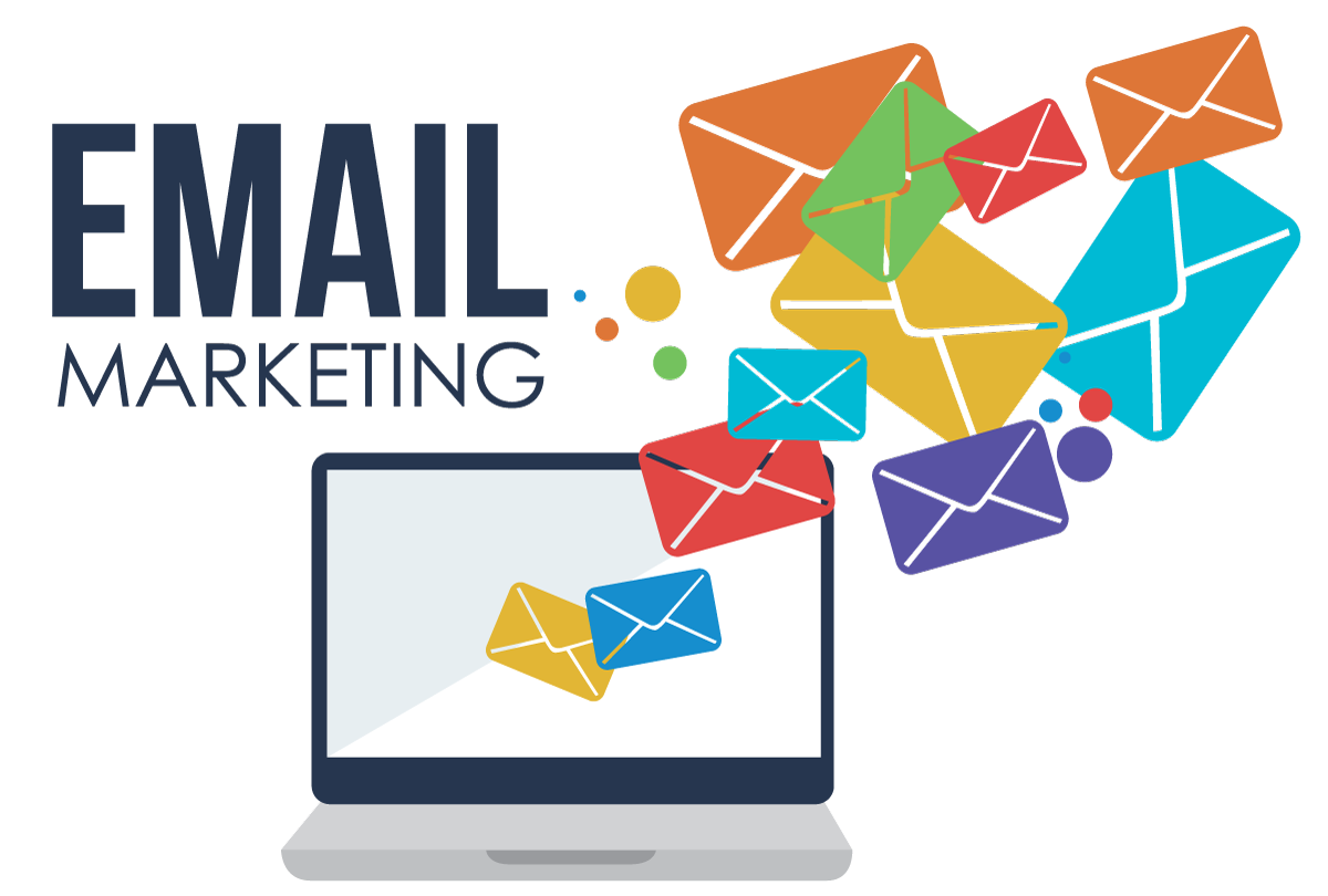 email-marketing-can-thiet-cho-cac-doanh-nghiep.png