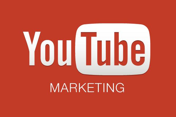 marketing-youtube