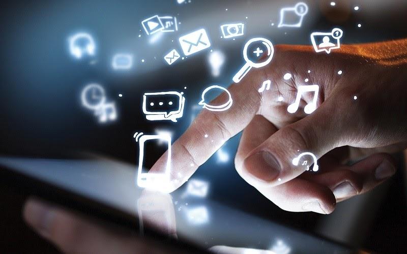 Nền tảng influencer marketing mang đến lợi ích gì cho doanh nghiệp