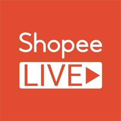 Cách livestream bán hàng trên shopee giúp chủ Shop chốt đơn nhanh