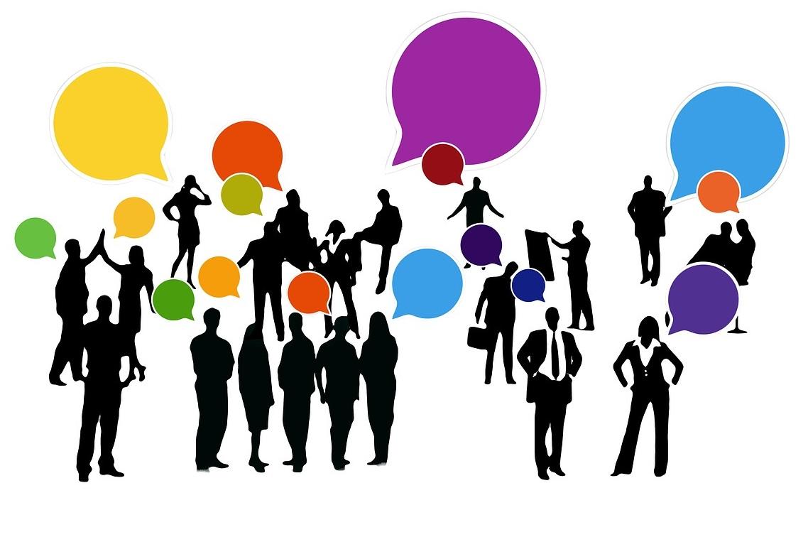Viral Marketing là gì? Các nguyên tắc tiếp thị Viral Marketing