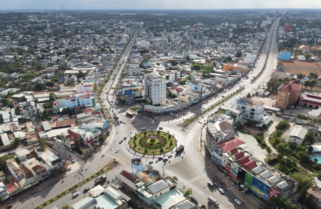 Dich vụ quản trị Fanpage tại Bình Phước