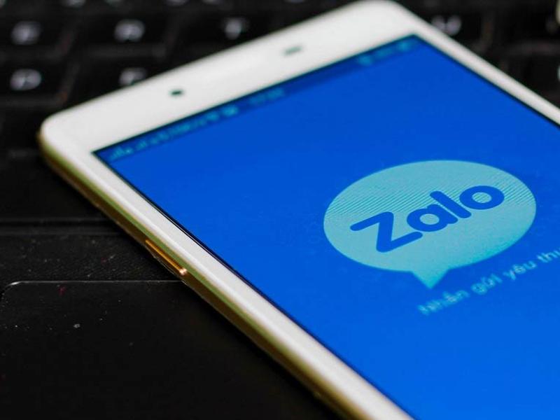 Xóa tài khoản Zalo có đăng ký lại được không? Phải chờ bao lâu?