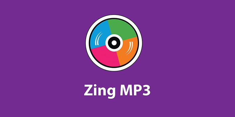 Zing MP3 có cơ chế tương tự