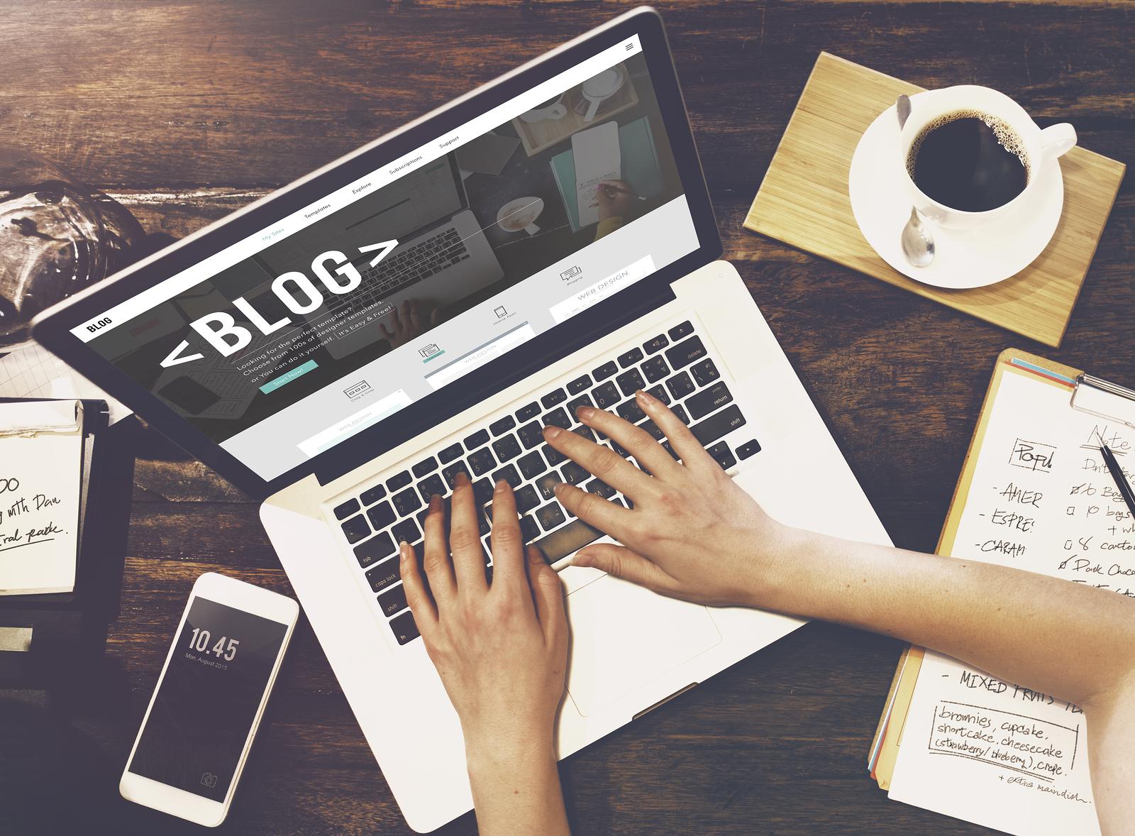Dịch vụ viết bài SEO chất lượng, hiệu quả cho Doanh nghiệp