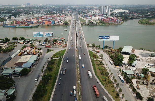 Dịch vụ tăng traffic website tại Đồng Nai