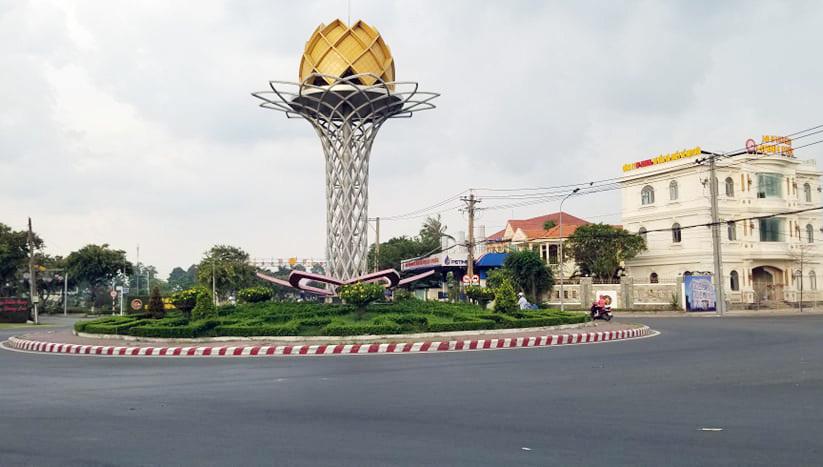 Dịch vụ tăng traffic website tại Đồng Tháp