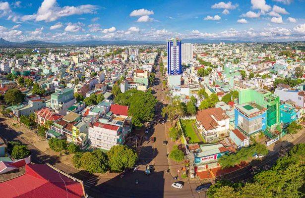 Dịch vụ tăng traffic website tại Gia Lai