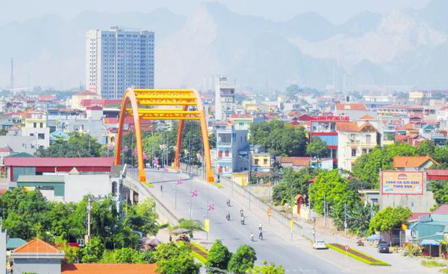 Dịch vụ tăng traffic website tại Hà Nam