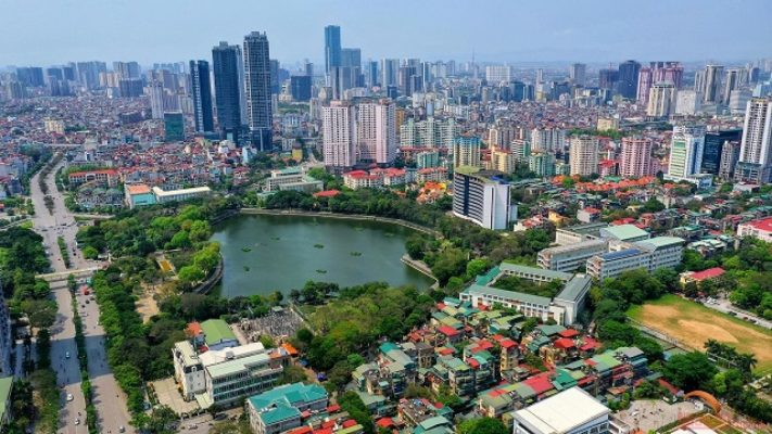 Dịch vụ tăng traffic website tại Hà Nội