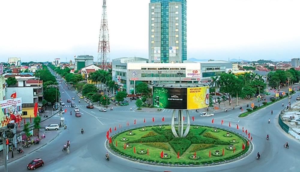 Dịch vụ tăng traffic website tại Hà Tĩnh