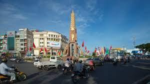 Dịch vụ tăng traffic website tại Cà Mau
