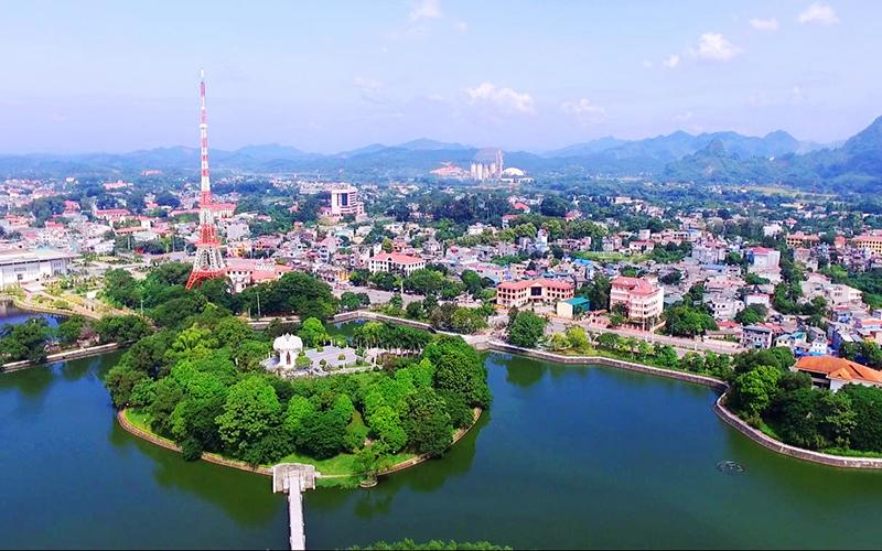 Dịch vụ tăng traffic website tại Tuyên Quang