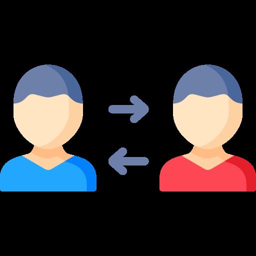 Ảnh hưởng của livestream đối với các chiến dịch influencer marketing