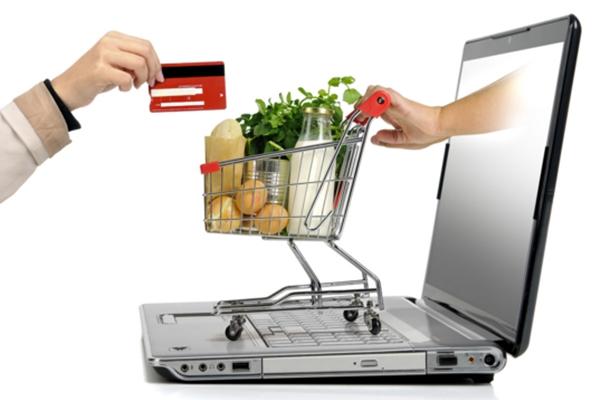 Kinh doanh online: Những lợi ích và tác hại của cách thức kinh doanh này - Ảnh 1