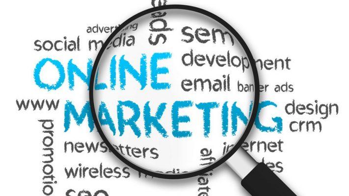 Dịch vụ marketing cho nhà hàng - Bước đi hiệu quả tạo nên khác biệt lớn
