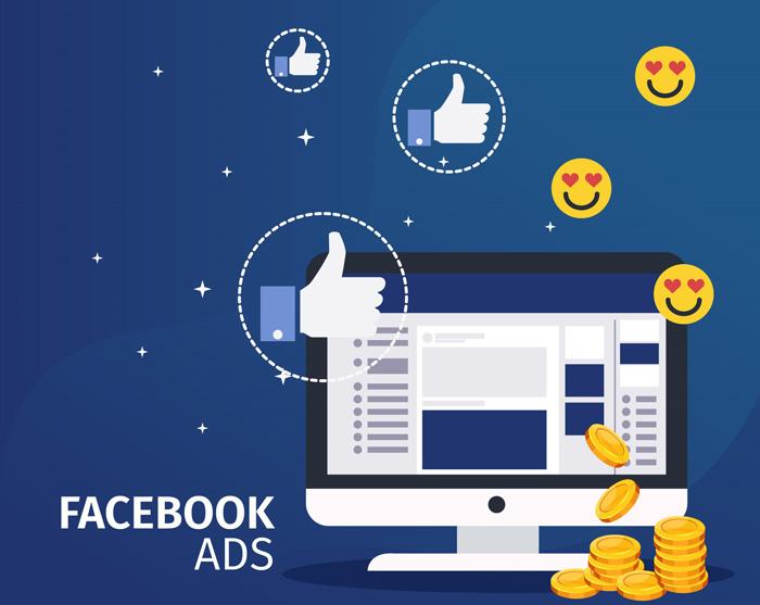 Dịch vụ chạy quảng cáo Facebook thuê – có nên dùng không?