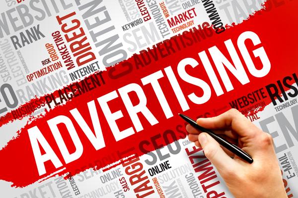 Quảng cáo – nghệ thuật làm marketing qua kể chuyện