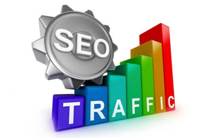 Dịch vụ tăng traffic website tại Singapore
