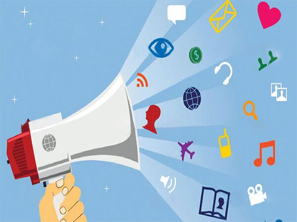 Dịch vụ marketing tổng thể nhân tố quan trọng thành công trong marketing?