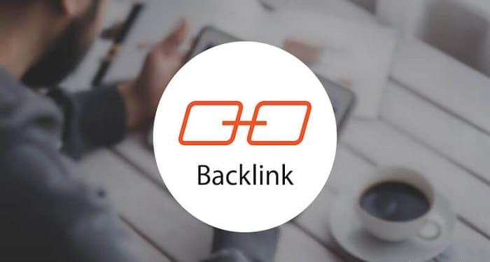 Backlink báo là gì? Những lĩnh vực nào phù hợp sử dụng Backlink báo?