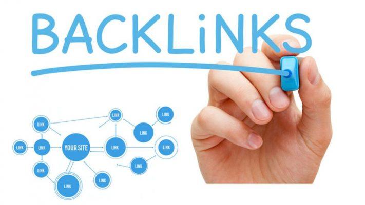 Dịch vụ đi backlink hỗ trợ SEO hiệu quả