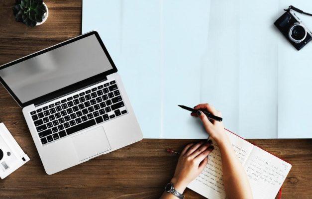 Dịch vụ viết bài SEO hỗ trợ SEO hiệu quả