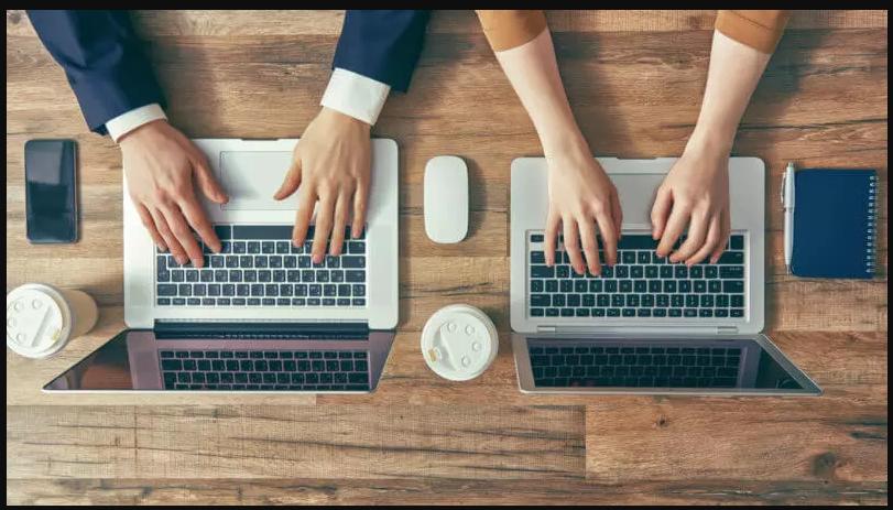 Dịch vụ viết content chuẩn SEO, nội dung đặc sắc, giá rẻ tại TP HCM