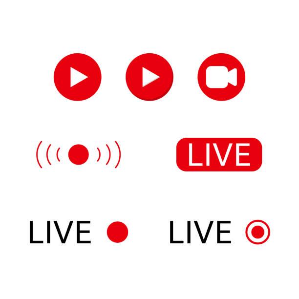 Những khung giờ livestream hiệu quả giúp tăng tương tác, tăng doanh số