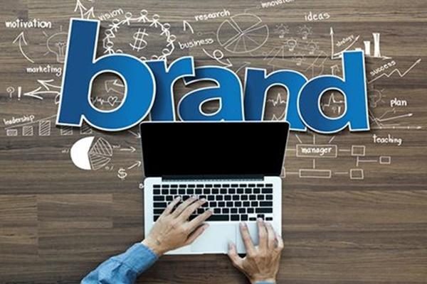 Quảng cáo thương hiệu chuyên nghiệp tăng sức hút trên thị trường