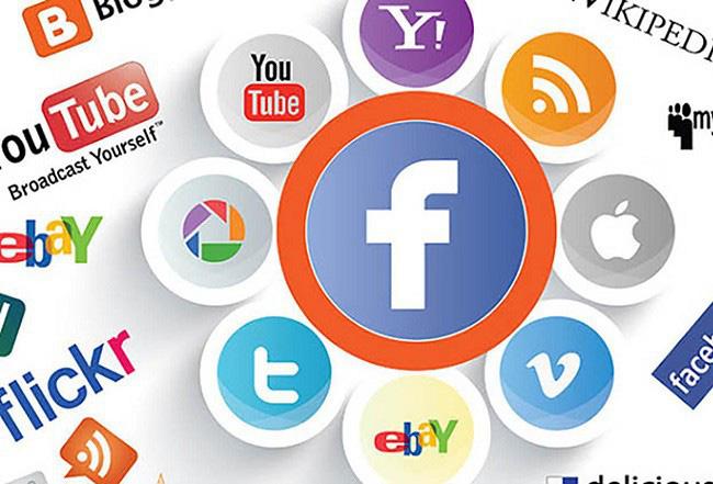 Quảng cáo trực tuyến hiệu quả cần phải có những phương pháp nào