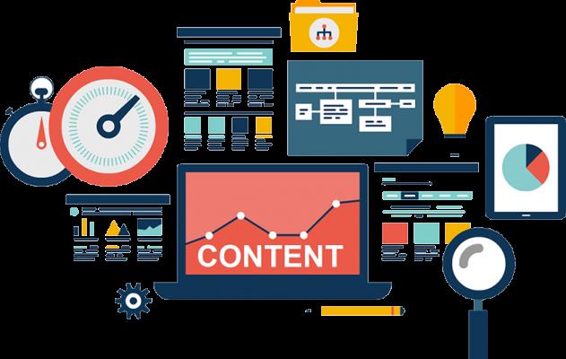 Tìm kiếm dịch vụ viết content uy tín, chất lượng ở đâu.