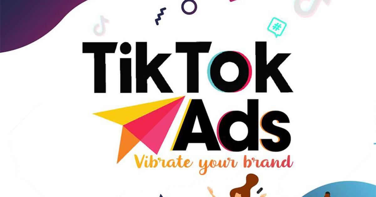 Dịch vụ quảng cáo Tiktok có mang lại hiệu quả cho Doanh nghiệp không?