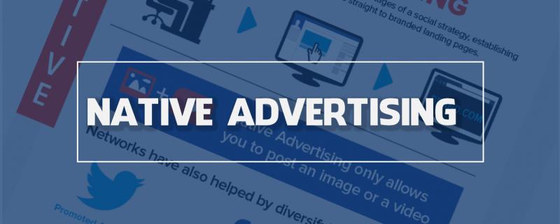 native-ads1